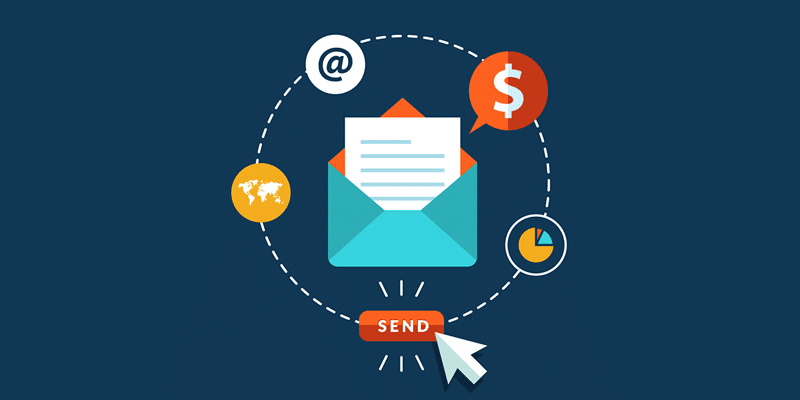 4 Best Email Service Alternatives to Gmail and Outlook | ITIGIC