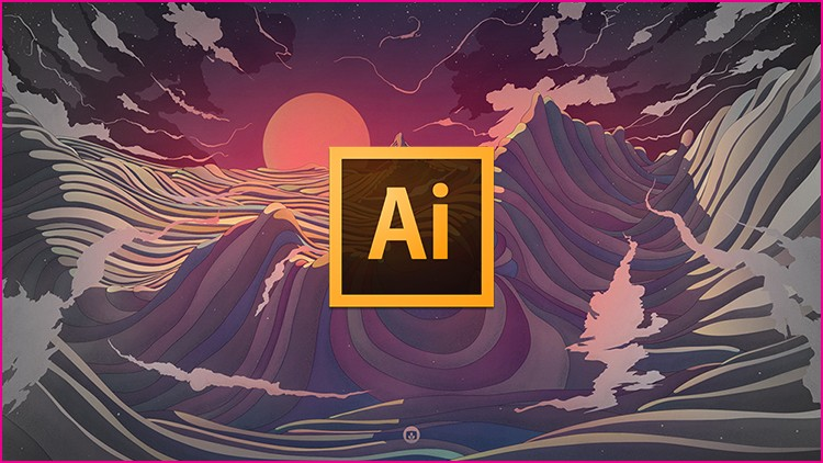 Image result for Adobe Illustrator CC 2020 With Crack