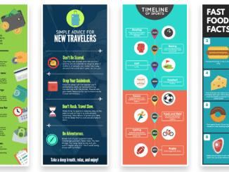 Infographics Maker