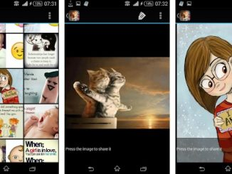 Cute Images for WhatsApp