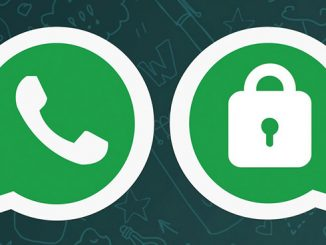 WhatsApp Password