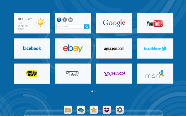 chrome-new-tab