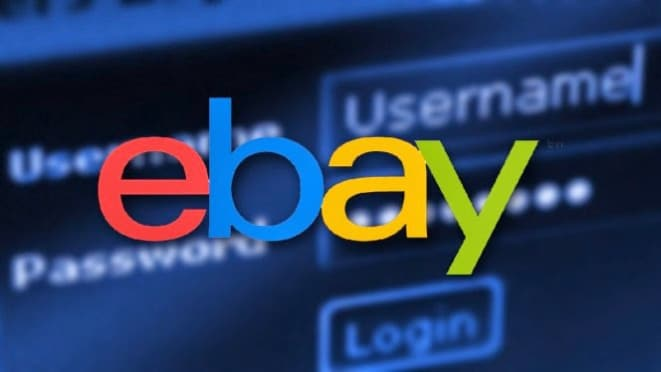 ebay-security