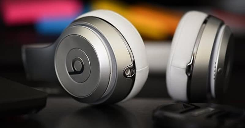 Wireless Vs Wired Headphones Which Has Better Sound Quality Itigic