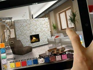 home-design-app