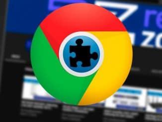 Extensiile-Chrome-YouTube