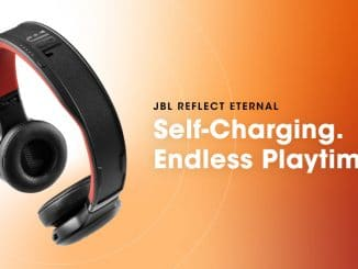 JBL-REFLECT-Eternal