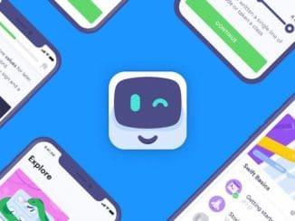 Mimo-App