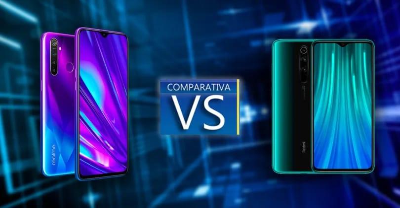 Realme-5Pro-VS-Redmi-Note-8Pro