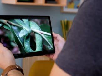 Samsung-Galaxy-Tab-S6