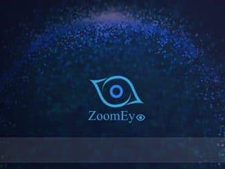 ZoomEye