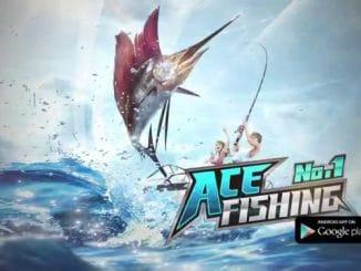 ace-fishing