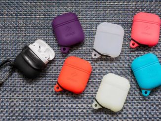 airpods-covers