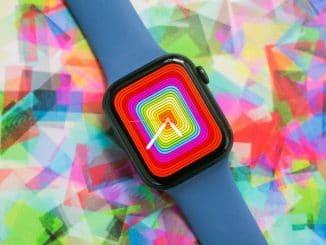 apple-watch-series-5
