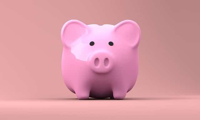 best-apps-to-make-money