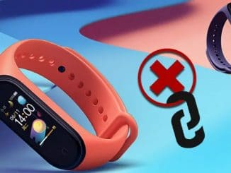 cant-pair-mi-band4