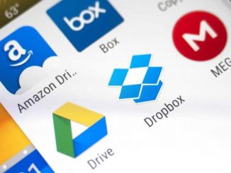 cloud-storage-for-android