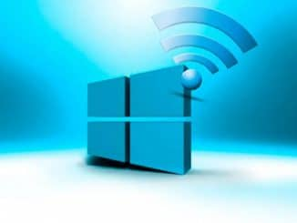 errores-wifi-windows