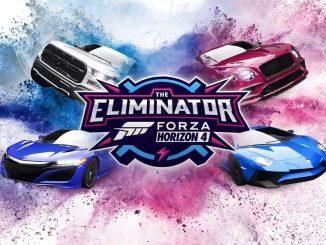 forza-horizon-4-eliminator-battle-royale-mode