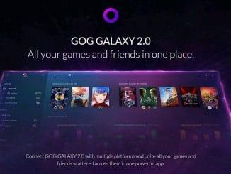 gog-galaxy-2-beta