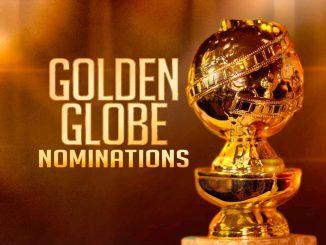 golden-globes-2020