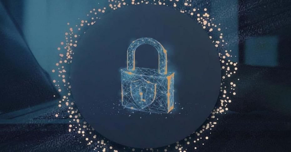 Internetsäkerhet säkerhet~~POS=HEADCOMP