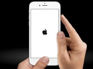 iphone-force-restart