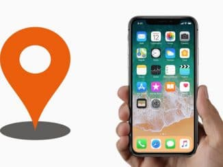 iphone-location
