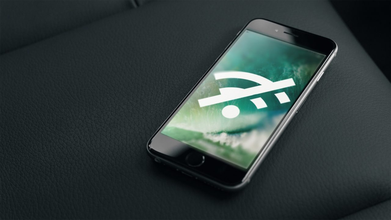 iphone-no-wifi