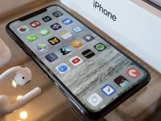 iphone-pack