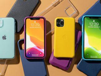 iphone11-cases