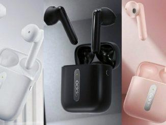 oppo-enco-free-revealed