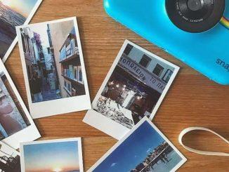 print-photos
