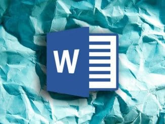 recover-ms-word