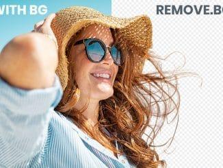 remove-bg