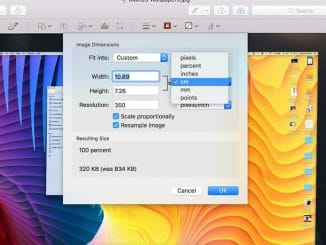 resize-image-mac-preview