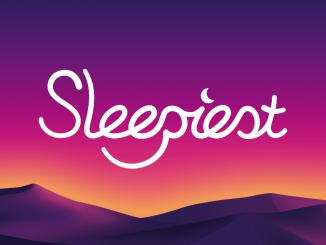 sleepiest