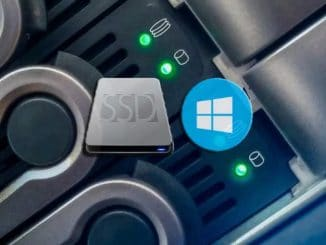 ssd-windows