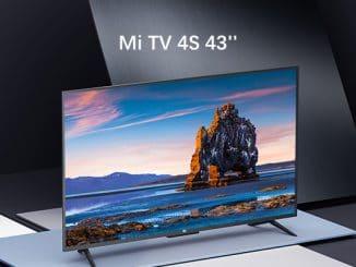 xiaomi-tv-4s