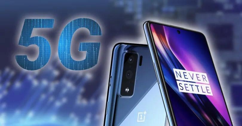 5g-phones-2020
