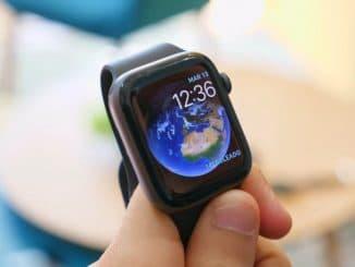 Apple a-ceas-4-10-930x523
