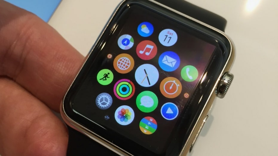 Apple-Watch-download-apps