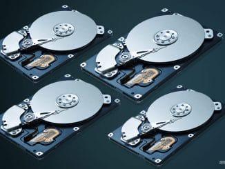 Best-Disk-Cloning-Software