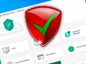 Kaspersky-Security-Cloud