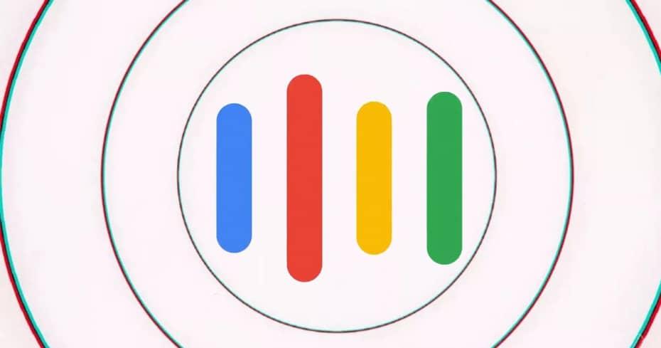 Logo-google-assistant