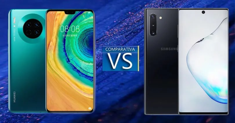 Mate-30Pro-vs-Galaxy-Note10
