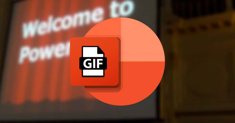 PowerPoint-to-GIF