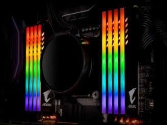 RAM-RGB