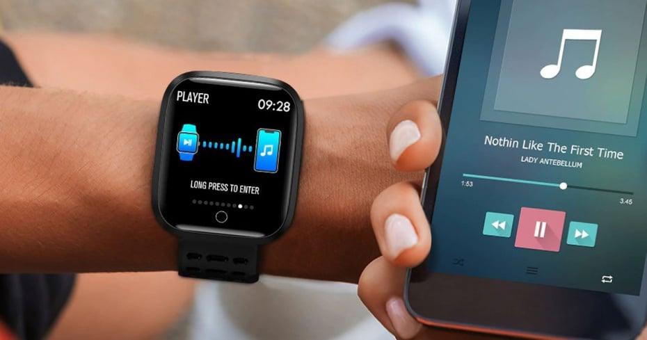 Smartwatch-Lenovo-E1