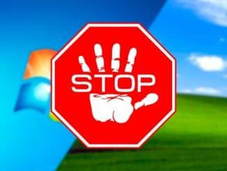 Stop-Windows-7-XP